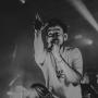 Mike Shinoda - 08.03.19_Hamburg-147