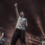 Mike Shinoda - 08.03.19_Hamburg-163