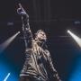 Mike Shinoda - 08.03.19_Hamburg-74