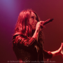 20170304-And-Then-She-Came-Volle-Kraft-Voraus-Festival-008