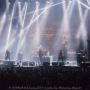 20170304-COMBICHRIST-Volle-Kraft-Voraus-Festival--1251