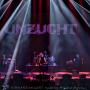 20170304-UNZUCHT-Volle-Kraft-Voraus-Festival--0431