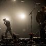 Eisbrecher live @ Columbiahalle in Berlin