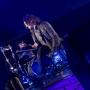 Unzucht live @ Columbiahalle in Berlin