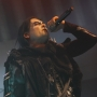 09022018_Cradle_Of_Filth_Garage (3)