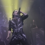 09022018_Cradle_Of_Filth_Garage (32)