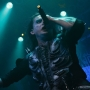 09022018_Cradle_Of_Filth_Garage (34)