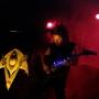10012019_Wolves In The Throne Room_Batschkapp (07)