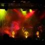 10012019_Wolves In The Throne Room_Batschkapp (35)
