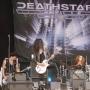 10082019_Deathstars_MeraLuna-33