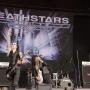 10082019_Deathstars_MeraLuna-40