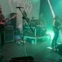 Metal Law live @ ResonanzWerk in Oberhausen