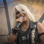 Doro live @ RockFels 2016