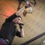Eluveitie live @ RockFels 2016