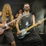 TXL live @ RockFels 2016