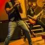 Eluveitie - Waka Waka Festival 2015