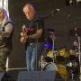 Glamestones - live bei Waka Waka Festival 2015