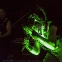 20150711-Heldmaschine---Waka-Waka-Festival-2015-02