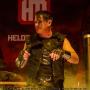 20150711-Heldmaschine---Waka-Waka-Festival-2015-13