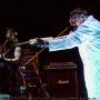 20150711-Heldmaschine---Waka-Waka-Festival-2015-22