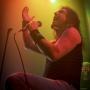 Tarchon Fist live @ ResonanzWerk in Oberhausen