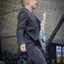 Eisbrecher live @ RockFels 2016