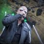 Unisonic live @ RockFels 2016