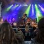 Axxis - live bei Waka Waka Festival 2015