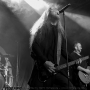 Diary Of Dreams live @ Unter schwarzer Flagge 2018