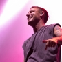 2016-08-12_OpenFlair_7_ParkwayDrive_122