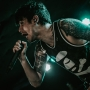 20181012_CrownTheEmpire_Hamburg-41