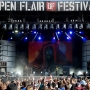 2016-08-13_OpenFlair_3_Wolfmother_60