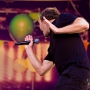 2016-08-13_OpenFlair_5_Bosse_014