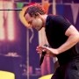 2016-08-13_OpenFlair_5_Bosse_041