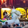 2016-08-13_OpenFlair_5_Bosse_190