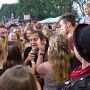 2016-08-13_OpenFlair_5_Bosse_200