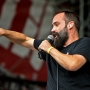 2016-08-14_OpenFlair_4_Clutch_05