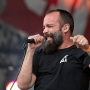 2016-08-14_OpenFlair_4_Clutch_61