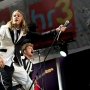 2016-08-14_OpenFlair_8_TheHives_23