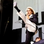 2016-08-14_OpenFlair_8_TheHives_07