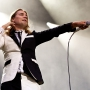 2016-08-14_OpenFlair_8_TheHives_13