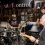Out of Control live @ Lindenhof in Lindlar