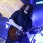 14112019_Opeth_Schlachthof-18
