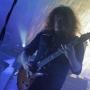 14112019_Opeth_Schlachthof-22