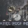 Axel-Rudi-Pell_Rockfels-Festival_Loreley_2017-06-15_01