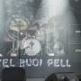 Axel-Rudi-Pell_Rockfels-Festival_Loreley_2017-06-15_02