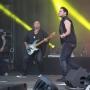 Axel-Rudi-Pell_Rockfels-Festival_Loreley_2017-06-15_03