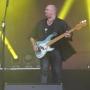 Axel-Rudi-Pell_Rockfels-Festival_Loreley_2017-06-15_05