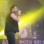 Axel-Rudi-Pell_Rockfels-Festival_Loreley_2017-06-15_07