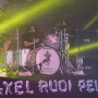 Axel-Rudi-Pell_Rockfels-Festival_Loreley_2017-06-15_08